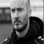 Julien ALVAREZ
